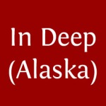 In Deep (Alaska) logo